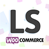Flutter WooCommerce App Label StoreMax For IOS and Android Stripe thumbnail