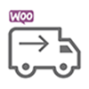 WooOrders - Woocommerce Order Manager For Mobile Written in Swift 4 Xcode IOS thumbnail
