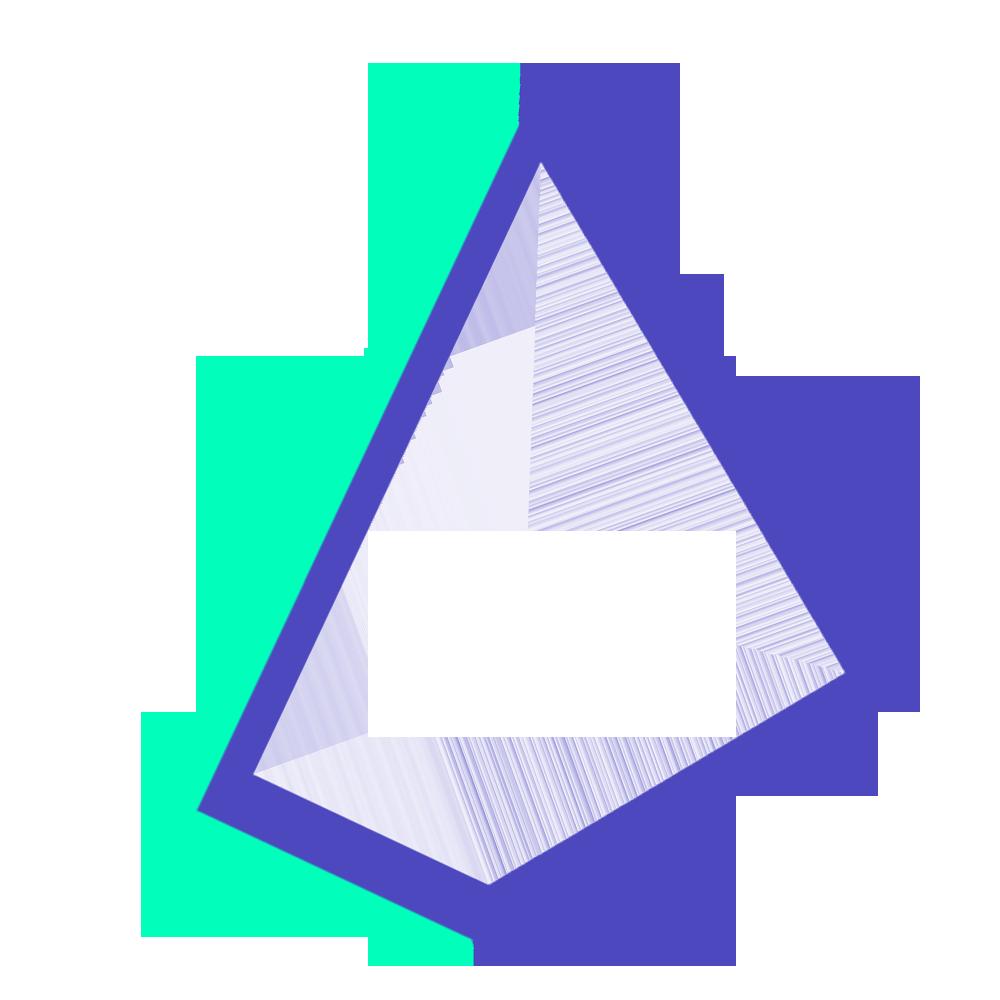 CodaMarket logo image